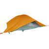 Tentsile Vista Tent Orange